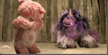 imagine-dragons-puppets-radioactive