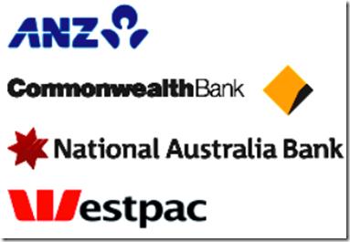 Pwc report banks_australian_banks_