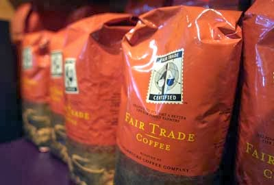 fair-trade coffee.jpg