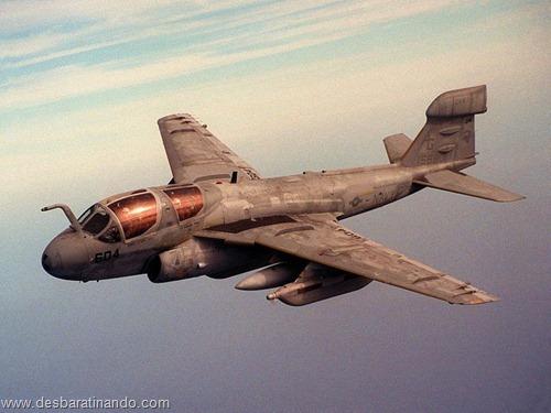 wallpapers aviões aircraft desbaratinando (33)