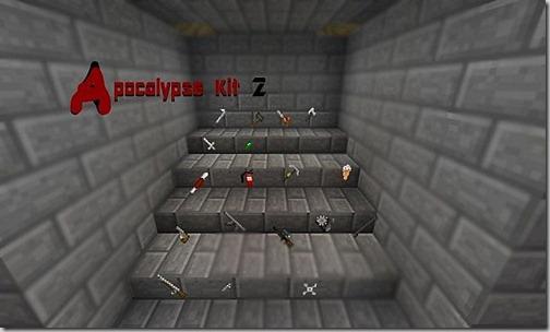 Apocalypse-Weapons-Kit-2