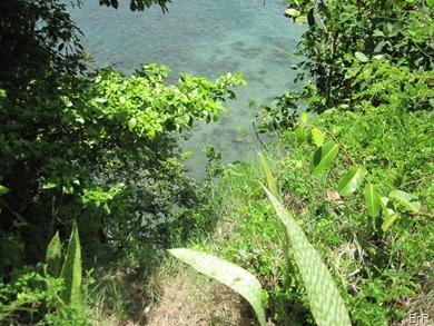 Grenada_Sautuers_Klippe
