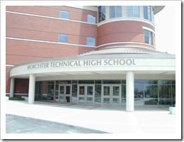 New-School-Front