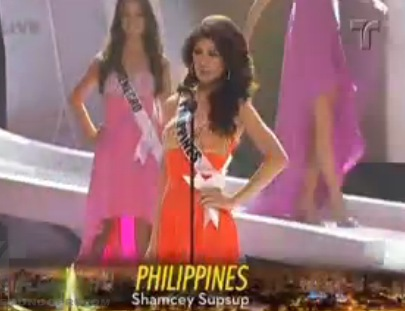 Shamcey01