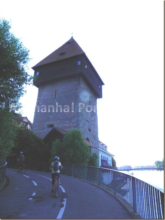 Konstanz 15