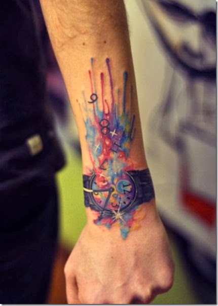 tattoos-watercolor-painting-22