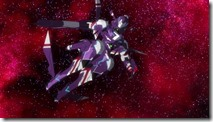 Suisei no Gargantia - 01-11