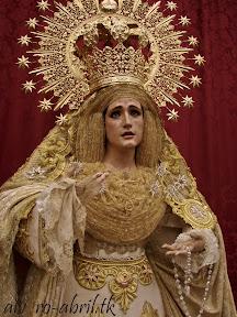 rosario-linares-triduo-y-rosario-de-la-aurora-2012-alvaro-abril-(10).jpg