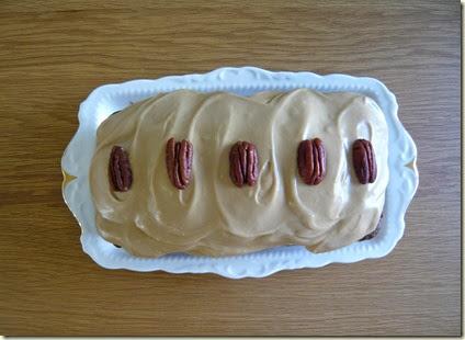 sticky toffee pudding cake4