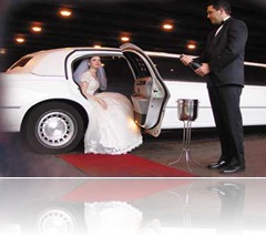 seattle-wedding_limo