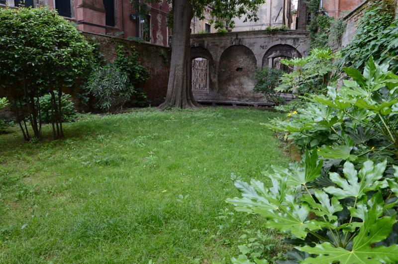 Palazzo Morosini del Pestrin 05b