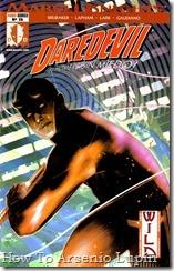 P00015 - MK Daredevil v2 #15