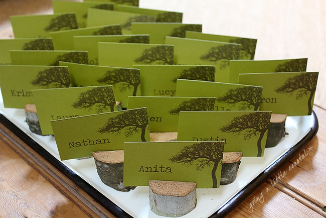 Thanksgiving place cards_edited-1