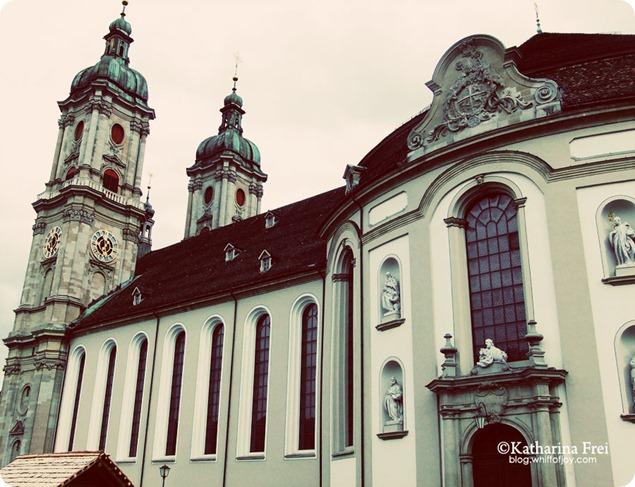 St_Gallen0612_91