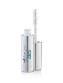 N_2_P_KM0030101200400_Building-Base-Coat-Mascara