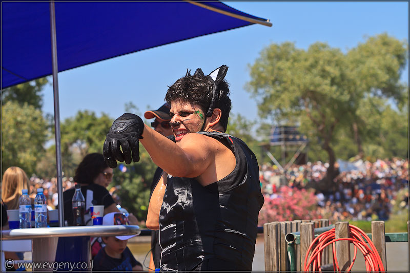 il/RedBull FlugTag 2011 в Тель Авиве   Часть первая (20110603 ta redbull 106 4870)