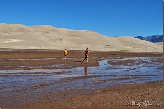 07-06-14 Great Sand Dunes 06