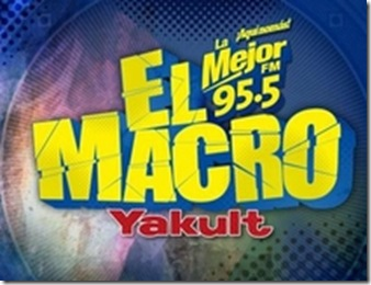 festival de macro la mejor fm patrocina yakult