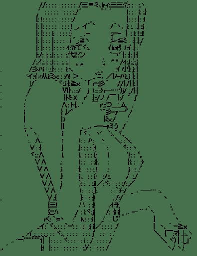 紅月カレン (コードギアス)