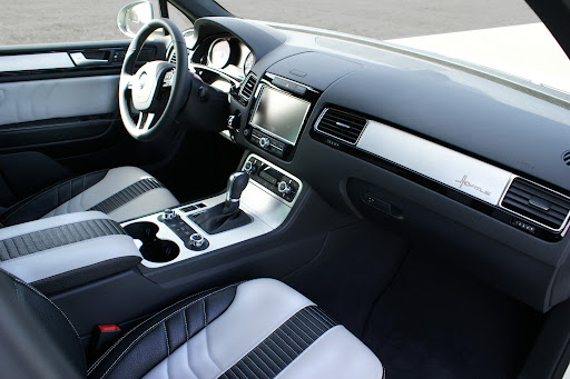 VW-Touareg-II-Hofele-11.jpg