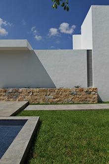 muro-piedra-muro-jardin