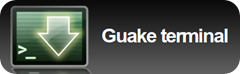 guake_logo