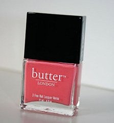 ButterLondon
