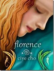 florence by Ciye Cho_thumb[1]