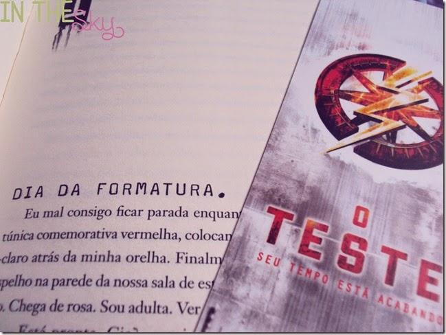 o teste_03