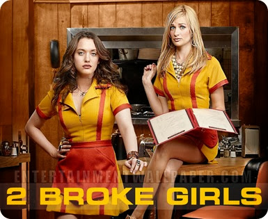 tv-2-broke-girls03