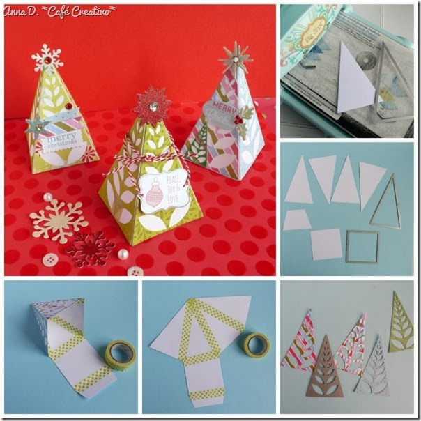 cafe creativo - Anna Drai - sizzix big shot - christmas box (5)