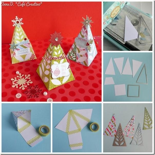 cafe creativo - Anna Drai - sizzix big shot - christmas box (5)