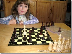 Feb2_Chess