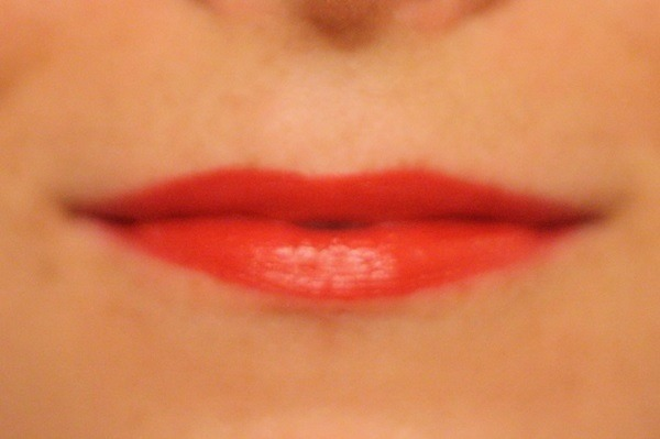 Top 5 Lipsticks for Perfect Red Lip (01)