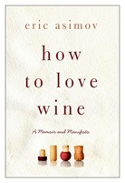 asimov_how-to-love-wine