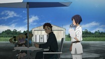 [WhyNot] Robotics;Notes - 15 [E2DA8FC5].mkv_snapshot_07.08_[2013.02.01_21.54.38]