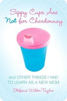 chardonnay book