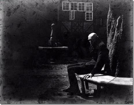 creepy-vintage-photography-005