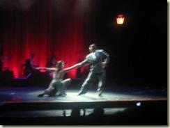 Tango BA 1 (Small)