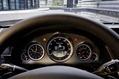 Mercedes-Benz-E-Class-Hybrid-NAIAS024
