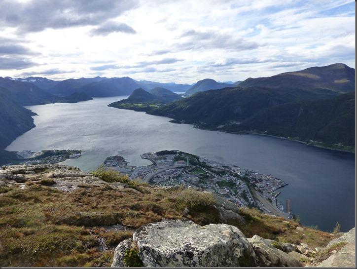 Romsdalseggen-13 247