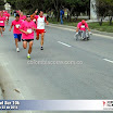 carreradelsur2014km9-0585.jpg