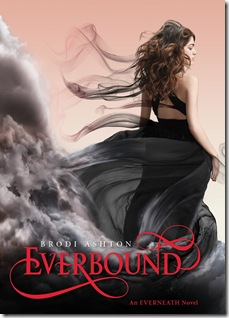 everbound cover front