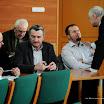 2014-02-27 XLVIII Sesja Rady Miejskiej