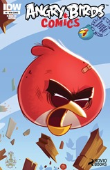 Angry_Birds_Minicomic_No006_pag 01 FloydWayne.K0ala.howtoarsenio.blogspot.com