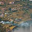 Непальская деревня.jpg