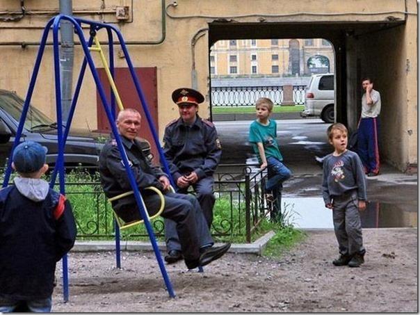 Bem Vindo a Russia (14)