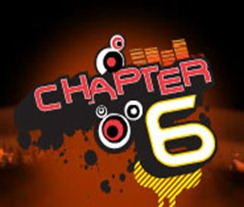 chapter6-