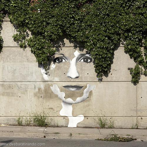 arte de rua intervencao urbana desbaratinando (24)