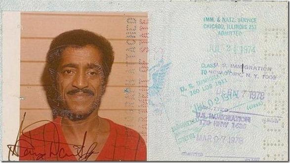celebrity-passport-old-19